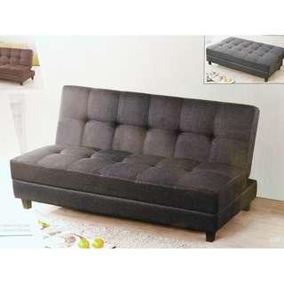 FUTURE SOFA BED