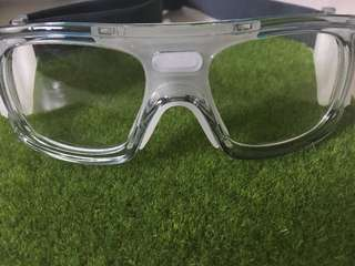 Sport Spectacles