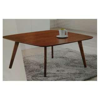 VION COFFEE TABLE