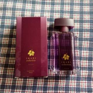 (BNEW) Imari Seduction 50ml