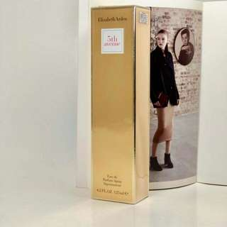 Fifth Avenue 125ml EDP For Woman