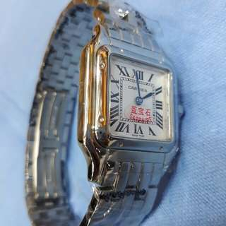 Cartier Panter (new arrival)