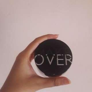 make over loose powder 03 (champagne)