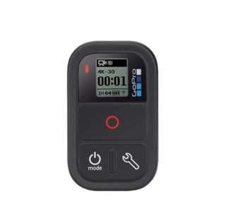 *sealed* GoPro Smart Remote