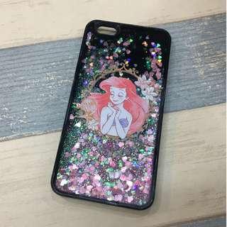 Iphone 6p case 手機殻 硬殼 電話殻 包郵