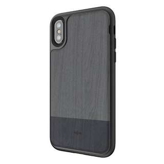 iPhone X Case - Outdoor Collection
