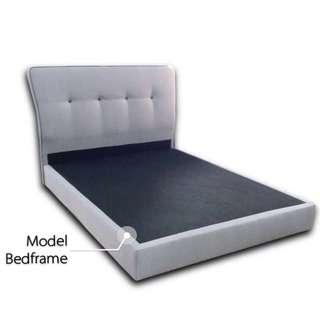 Model 1111 BF+Mattress