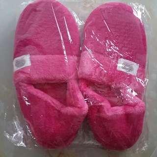 BNIP S26 Bedroom Slippers