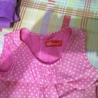 Pre-loved Mossimo blouse