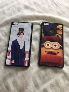 Huawei p9 lite case