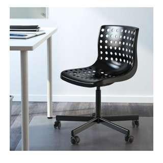 Ikea Skalberg Office chair