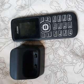 Huawei Wireless Phone