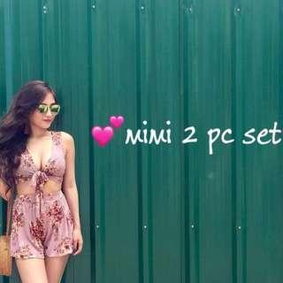 Mimi 2pc