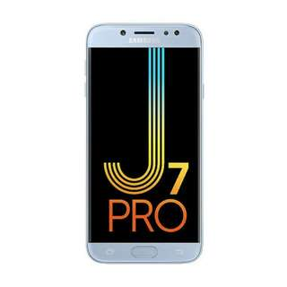 Promo Free Adm Khusus Samsung Galaxy J7 Pro.. Yukkk buruan kredit, Proses Cuma 3 Menit