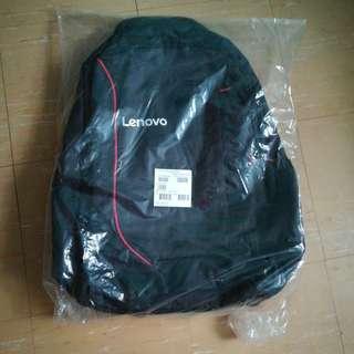 """BN Lenovo 15.6"""" Backpack B3055"""