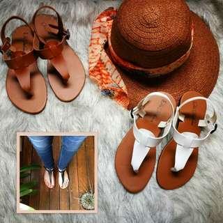 Marikina sandal