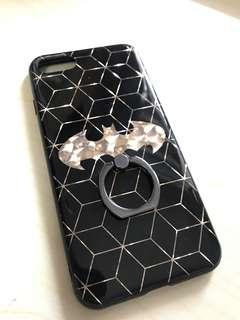 全新 iPhone 7 case 電話殼