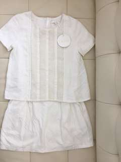 ORIGINAL Chloe Kids D Dress