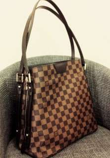 Lv Rivington Bag
