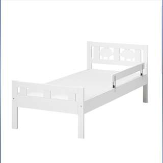 IKEA Children Bed