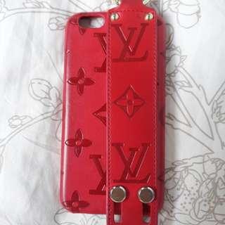 Iphone 6s/6 case
