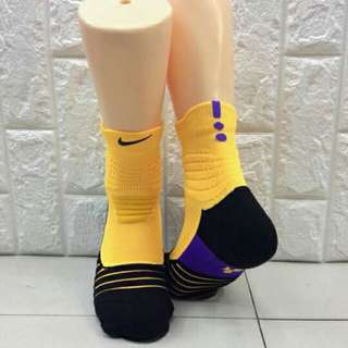 Buy 1 Take 1 NIKE ELITE SOCKS