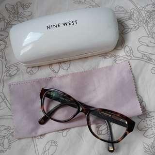 Authentic Nine West Eyeglass