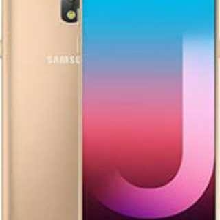 Samsung j7 pro kredit aja di risma phone