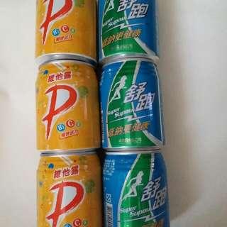 台灣 飲品