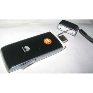 Huawei E392 LTE (M1) . 4G USB modem for M1 data card