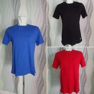 Clearance Sale! Kaos Polos Premium