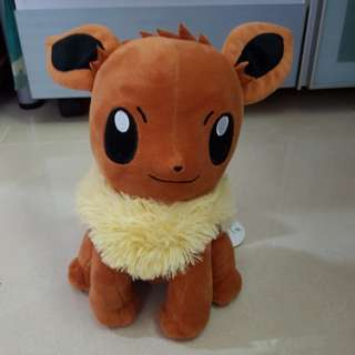 Pokemon Toy