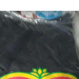 Original Spoofs - Delicious T-shirt BNWT Size: L