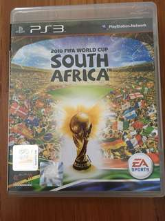 Fifa world cup South Africa 🇿🇦