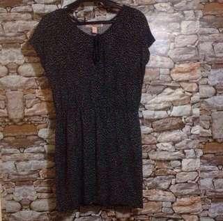 SALE! Forever 21 Summer Dress ☀️☀️☀️ Overrun