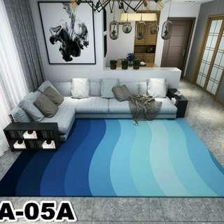 ~free postage~ modern carpet