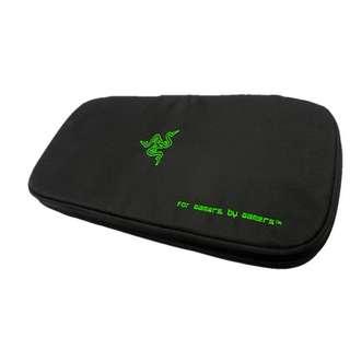 Razer Keyboard Bag RC21-00280101-N100