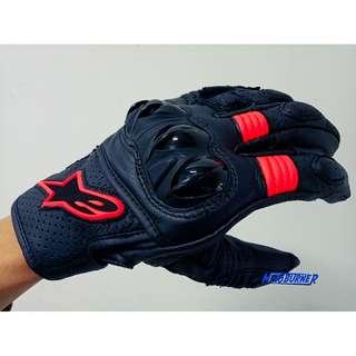 Alpinestars Celer V2 Glove