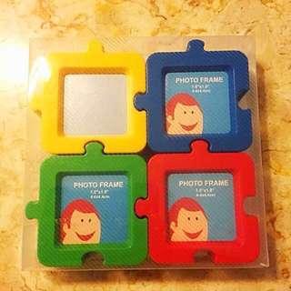 Mini Photo Frames