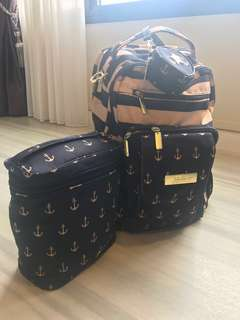 JuJuBe bag