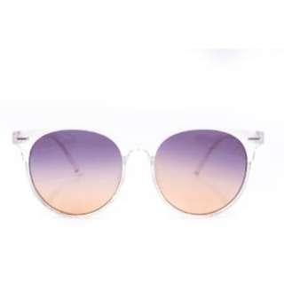 Womens Sunglasses Lightweight