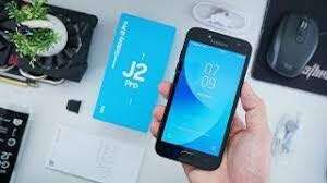 Samsung j2 pro gratis admin gratis kuota cicilan murah