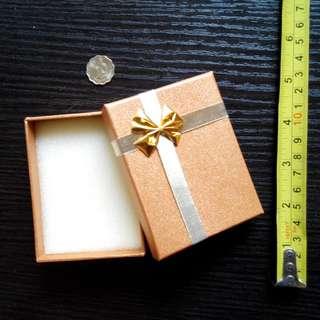 超靚禮物盒