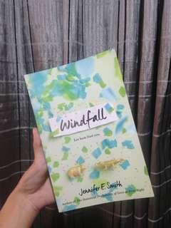 Windfall (J.E Smith)
