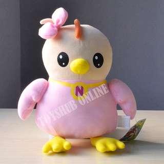 Didi and Friends Jojo 25cm Stuffed Toy Soft toy Nana