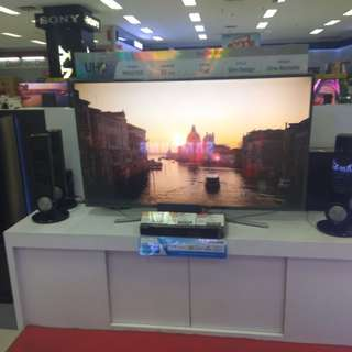 Led TV Smart 55 Harga Spesial