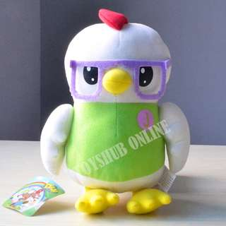 Didi and Friends 25cm Stuffed Toy Soft toy Super Cute!Jojo