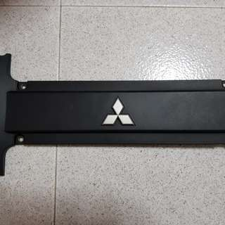 Mitsubishi 4G63 original engine cover. Evo 7/8/9