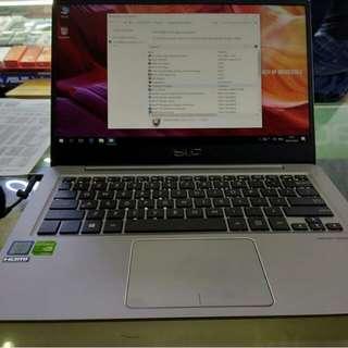 Kredit laptop cbd ciledug
