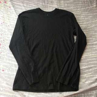 Stafford Long Sleeve Shirt